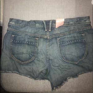 Old Navy Shorts - Old Navy shorts size 14